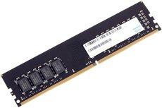 Оперативная память 4Gb DDR4 2133MHz Apacer (AU04GGB13CDWBGH)