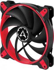 Вентилятор для корпуса Arctic Cooling BioniX F140 Red