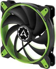 Вентилятор для корпуса Arctic Cooling BioniX F140 Green
