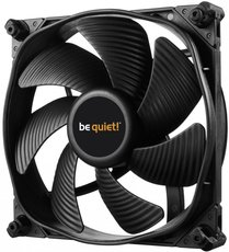 Вентилятор для корпуса Be Quiet Silent Wings 3 - 140mm