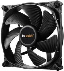 Вентилятор для корпуса Be Quiet Silent Wings 3 - 120mm