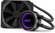 Система водного охлаждения NZXT Kraken X42 Liquid Cooler (RL-KRX42-02)