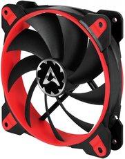 Вентилятор для корпуса Arctic Cooling BioniX F120 Red