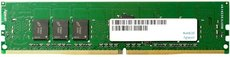 Оперативная память 8Gb DDR4 2133MHz Apacer (AU08GGB13CDYBGH)