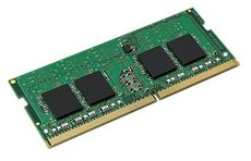 Оперативная память 16Gb DDR4 2400MHz Foxline SO-DIMM (FL2400D4S17-16G)