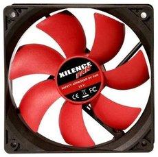 Вентилятор для корпуса Xilence XPF92.R.PWM