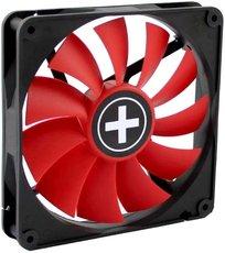 Вентилятор для корпуса Xilence XPF140.R.PWM