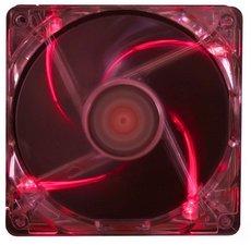 Вентилятор для корпуса Xilence XPF120.TR