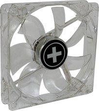 Вентилятор для корпуса Xilence XPF120.TBL