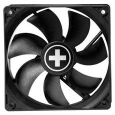 Вентилятор для корпуса Xilence XPF80.W