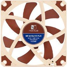 Вентилятор для корпуса Noctua NF-A12X15 FLX