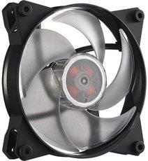 Вентилятор для корпуса Cooler Master MasterFan Pro 120 Air Pressure RGB (MFY-P2DN-15NPC-R1)