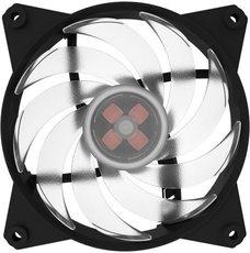 Вентилятор для корпуса Cooler Master MasterFan Pro 120 Air Balance RGB (MFY-B2DN-13NPC-R1)
