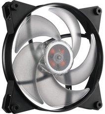 Вентилятор для корпуса Cooler Master MasterFan Pro 140 Air Pressure RGB (MFY-P4DN-15NPC-R1)
