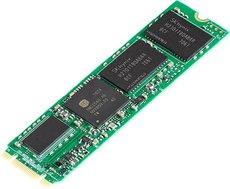 Твердотельный накопитель 128Gb SSD Plextor S3G (PX-128S3G)