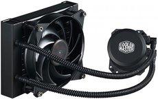 Система водного охлаждения Cooler Master MasterLiquid Lite 120 (MLW-D12M-A20PW-R1)