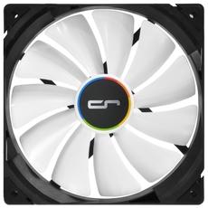 Вентилятор для корпуса Cryorig QF140 Silent