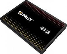 Твердотельный накопитель 480Gb SSD Palit UV-S (UVS-SSD480)