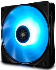 Вентилятор для корпуса DeepCool RF120 RGB
