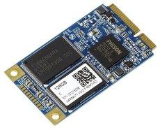 Твердотельный накопитель 128Gb SSD SmartBuy S11 (SB128GB-S11T-MSAT3)