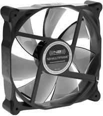 Вентилятор для корпуса Noiseblocker MULTIFRAME M12-2