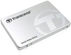 Твердотельный накопитель 960Gb SSD Transcend 220S (TS960GSSD220S)