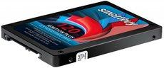 Твердотельный накопитель 120Gb SSD SmartBuy Ignition Plus (SB120GB-IGNP-25SAT3)