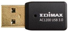Твердотельный накопитель 240Gb SSD SmartBuy Ignition Plus (SB240GB-IGNP-25SAT3)