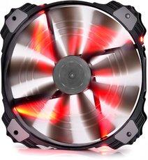 Вентилятор для корпуса DeepCool Xfan 200 R