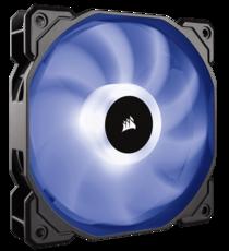 Вентилятор для корпуса Corsair SP120 RGB LED High Performance Edition Three Pack (CO-9050061-WW)
