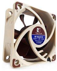 Вентилятор для корпуса Noctua NF-A6X25 5V