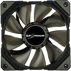 Вентилятор для корпуса Enermax D.F. Pressure (UCDFP12P)