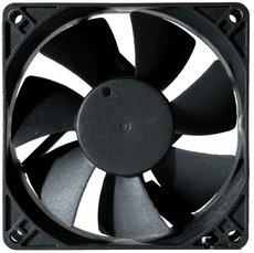 Вентилятор для корпуса GELID IPX 8 PWM (FN-IPX08-20)