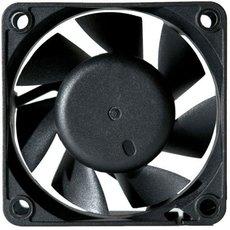 Вентилятор для корпуса GELID IPX 6 PWM (FN-IPX06-40)