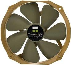 Вентилятор для корпуса Thermalright TY-141 SV 140mm