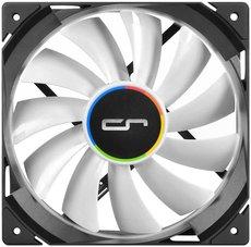 Вентилятор для корпуса Cryorig QF120 Balance