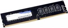 Оперативная память 4Gb DDR4 2400MHz Team Elite (TED44G2400C1601)