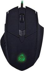Мышь Oklick 815G Black