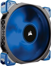 Вентилятор для корпуса Corsair ML140 Pro LED Blue Premium Magnetic Levitation Fan (CO-9050048-WW)