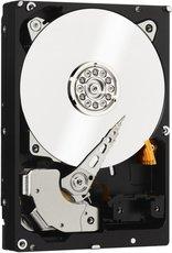 Жесткий диск 2Tb SATA-III Western Digital Red Pro (WD2002FFSX)