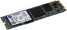Твердотельный накопитель 120Gb SSD Kingston SSDNow G2 (SM2280S3G2/120G)