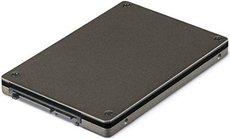 Жесткий диск 400Gb SAS Lenovo SSD (00MM720)