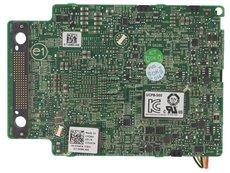 RAID контроллер Dell PERC H730p 2Gb (405-AAEK)