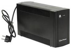 ИБП (UPS) CyberPower UT1050E