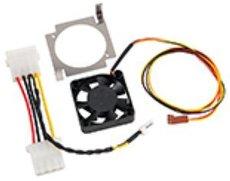 Вентилятор Microsemi (Adaptec) 2284300-R