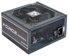 Блок питания 650W Chieftec (CPS-650S)