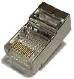 Разъём ITK CS3-1C5EF_20PCS