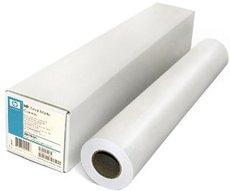 Бумага HP Universal Coated Paper (Q1405B)