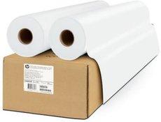 Пленка HP Everyday Adhesive Matte Polypropylene (C0F18A)