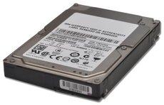 Жесткий диск 300Gb SAS IBM (00AJ096)